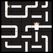 Pipes Puzzle - 2d Plumber Game