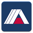 Armstrong Bank icon