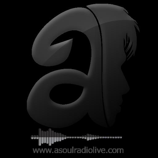 A Soul Radio Live