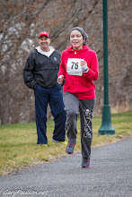 Photo: Find Your Greatness 5K Run/Walk Riverfront Trail  Download: http://photos.garypaulson.net/p620009788/e56f6cd38