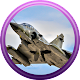 Download Mirage 2000 Photos and Videos For PC Windows and Mac