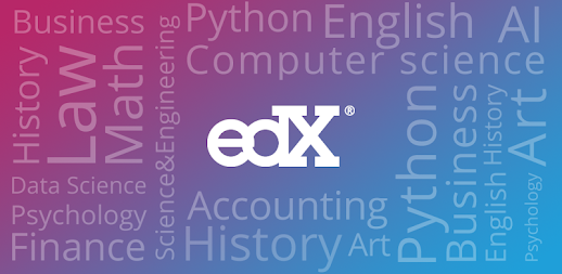 edX - Online Courses by Harvard, MIT, Microsoft APK