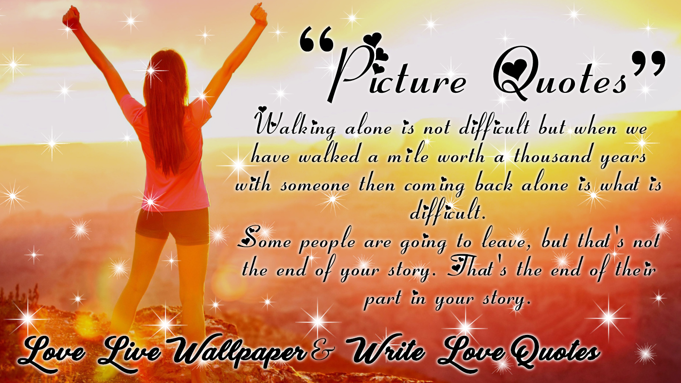Photo Editor With Love Quotes Love Photo Collage  Photo Editor  Android Apps On Google Play