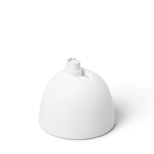 Google Nest Cam スタンドの画像