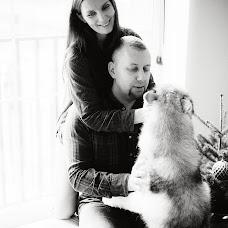 Wedding photographer Aleksey Brest (fotobezramok). Photo of 19.01.2018