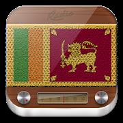 Sri Lanka Fm Radio