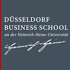 Düsseldorf Business School icon