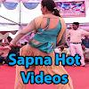Sapna Hot Videos APK