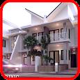 Desain Bangun Rumah 3D apk