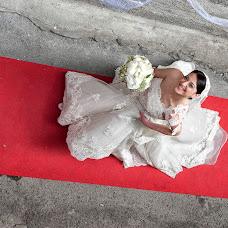 Свадебный фотограф Giuseppe Boccaccini (boccaccini). Фотография от 06.05.2017