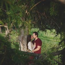 Wedding photographer Irina Volkova (VolkovaIrena). Photo of 07.08.2014