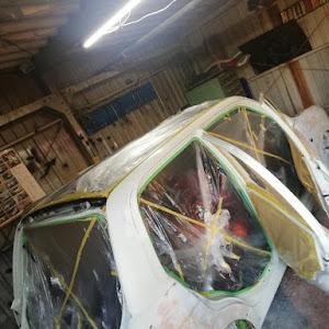 ミラジーノ L700Sのカスタム事例画像 テツさんの2020年07月31日15:12の投稿