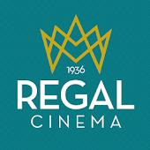 Regal Cinema Youghal