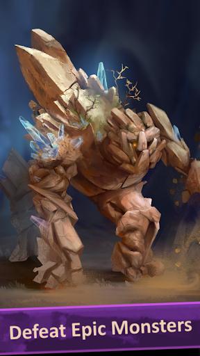 Guild Masters screenshots 3