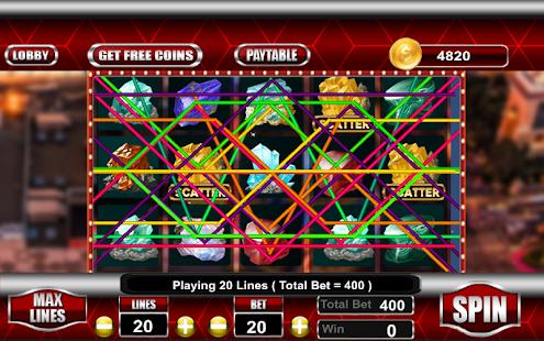 Бесплатные слоты Bingo Pop - náhled