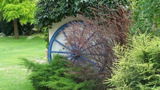 le-jardin-de-la-chambre-dhites