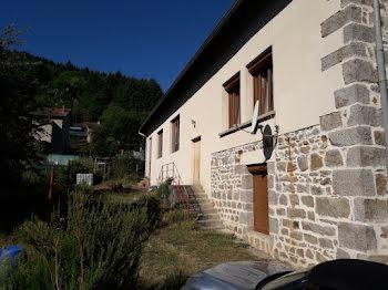 maison à Sail-sous-Couzan (42)