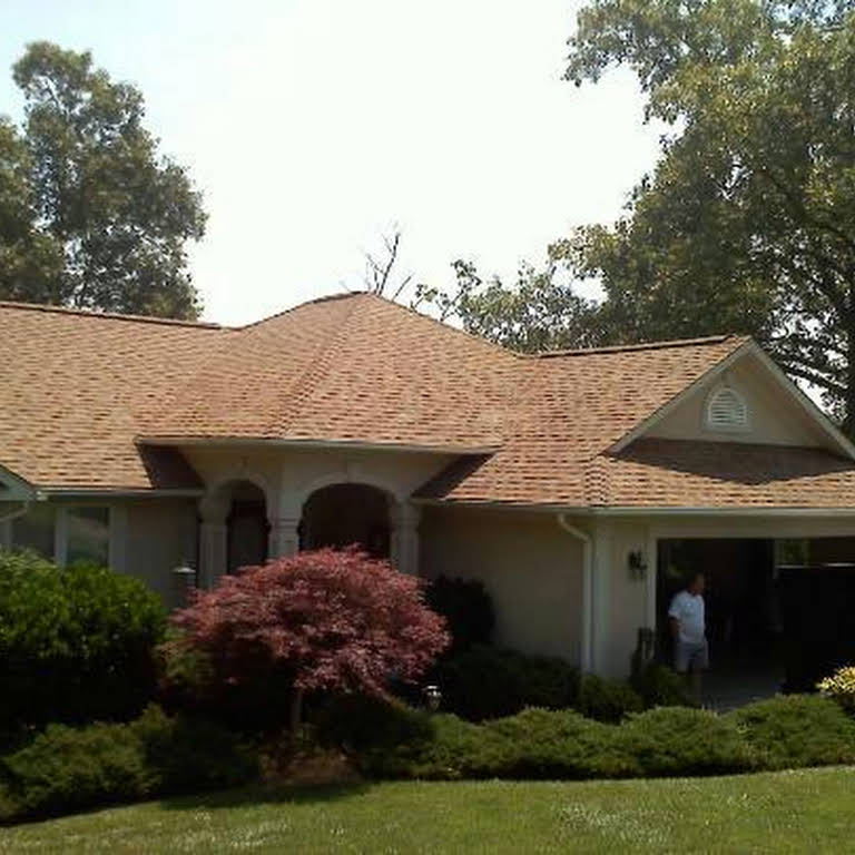 Superior Roofing Amp Home Solutions Residential And