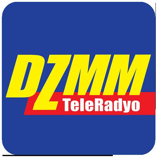 Rayo DZMM Patrol