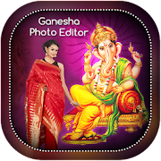 Ganesh Photo Editor