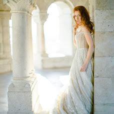 Wedding photographer Viktoriya Besedina (besedinkaVI). Photo of 04.06.2017