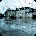 Rain Pack 2 Live Wallpaper icon