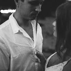 Wedding photographer Liliya Goloborodko (liliphotographe). Photo of 09.01.2017