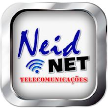 NEID NET CLIENTES Download on Windows