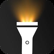 Multi-function - super bright flashlight