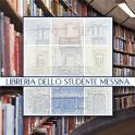 Libreria dello Studente icon