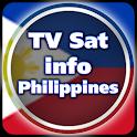TV Sat Info Philippines