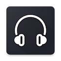 AutoStart Deezer icon