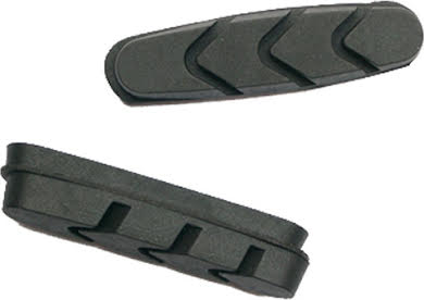Yokozuna Brake Pad Inserts, Road alternate image 4