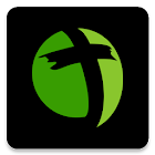 Higher Praise Worship Center App icon