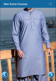 Men's Kurta Designs 2018   Apps on Google Play