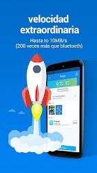 SHAREit – Transferir&Compartir 5