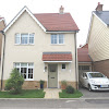 4 bedroom property to let