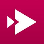 Microsoft Stream 1.1.2.6301 (11026301) (Armeabi-v7a + x86)
