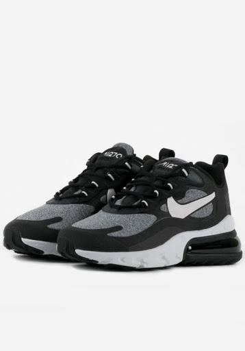 huge selection of 98eb9 73d52 Nike | LOADED