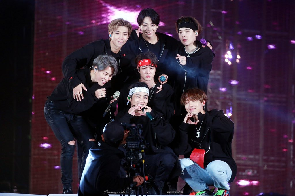 group10
