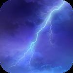 Lightning Storm Live Wallpaper 1.4.0
