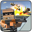 Blocky Want.. file APK for Gaming PC/PS3/PS4 Smart TV