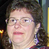 Therese Herlihy