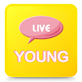 Free Young.Live Me 2019 Tips