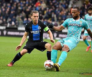 """Vormer wil een bekerfinale in een uitverkochte Heizel: """"Club Brugge heeft zijn fans nodig"""""""