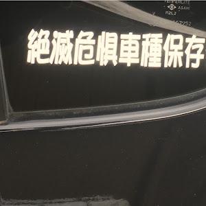MRワゴン MF21S AリミテッドH17年式のカスタム事例画像 kamiruさんの2018年12月29日13:58の投稿