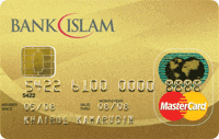 bank-islam-mastercard-gold