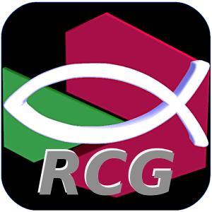 Application Android RCG