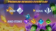 Overdrive Premiumのおすすめ画像4