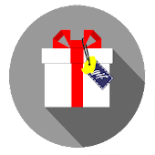 GIFt - Link a GIF